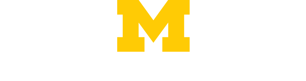 Office of Academic Multicultural Initiatives