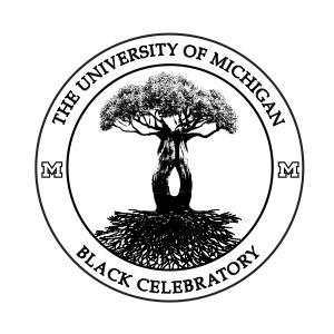 BlackCelebLogo_Outlined_BLACK