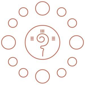La Celeb Logo