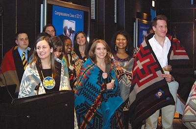 Native-Student-Celebration-130506