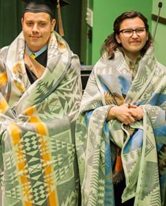 Native-Students-Celebration-2
