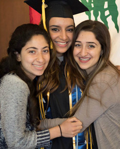 arab-celebration