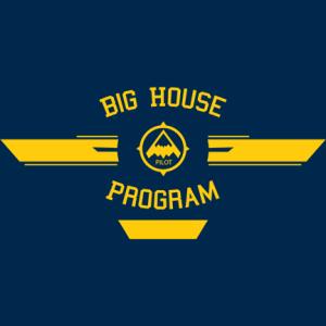 Sponsored Student Programs_ PILOT